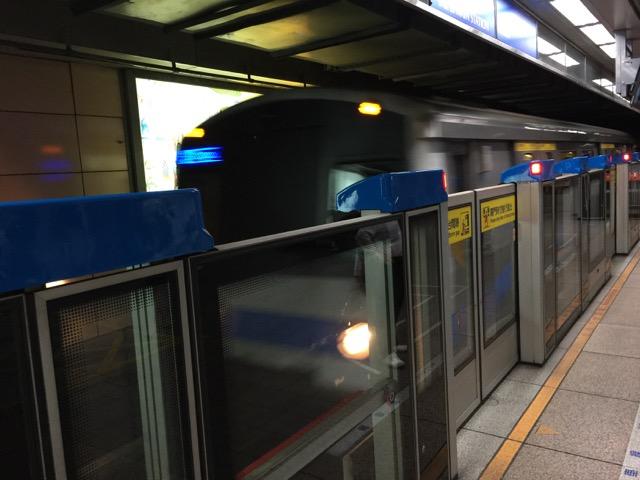 【台湾】台北の電車(MRT)は日本語で切符が買える!しかも運賃は激安、治安も良し。これを活用して散策しない手はない!