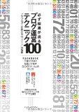 運動ウィーク!週記(2012/4/14~2012/4/20)