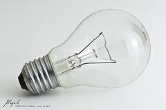 現代ビジネスマン必須スキル「発想」!それは「アイディア」で「仕組みをつくる」こと
