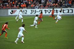 【岡田武史】元サッカー日本代表 岡田監督に学ぶ 仕事力