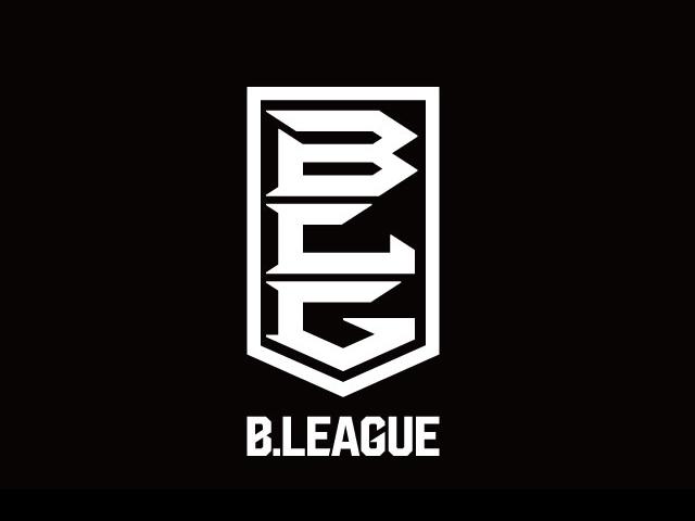 バスケットボール Bリーグの優勝チームは次年度のTVで全試合放映されるという特典をBリーグ主導でつけるというのはどうですか?