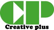 Creative Plus