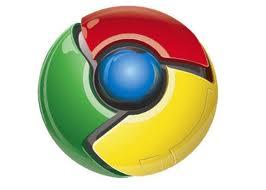 【本日】4月25日に公開Google Driveはどうなのよ?